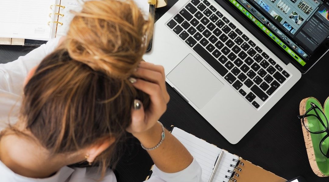 How to be productive when you feel unmotivated